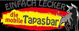 Tapas Heusenstamm Logo